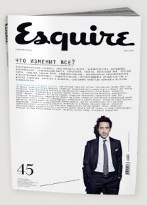 cover_45
